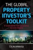 Global Property Investors Tool