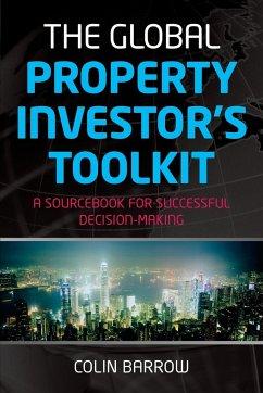 Global Property Investors Tool - Barrow