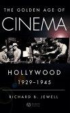 Golden Age of Cinema