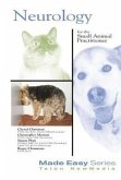 Neurology for the Small Animal Practitioner