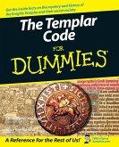 Templar Code For Dummies