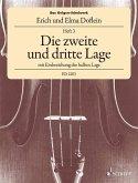 Das Geigen-Schulwerk