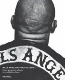 Hells Angels Motorcycle Club