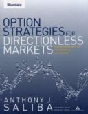 OPTION STRATEGIES DIRECTIONLESS MARKETS