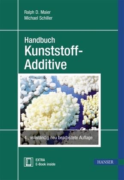 Handbuch kunststoff additive pdf