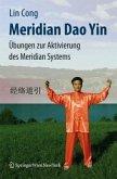 Meridian Dao Yin