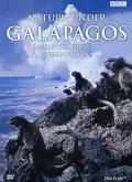Naturwunder Galapagos - Inseln, die die Welt bewegten