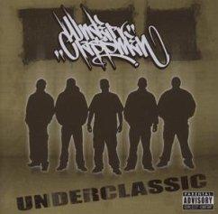 Underclassic - Underclassmen