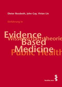 Einführung in Evidence Based Medicine