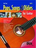 Pops, Songs and Oldies 3