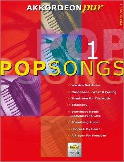 Popsongs