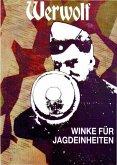 Werwolf - Winke für Jagdeinheiten