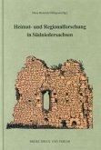 Heimat- und Regionalforschung in Südniedersachsen
