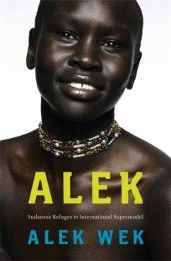Alek - Wek, Alek