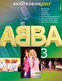 ABBA 3