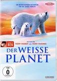 Der weisse Planet