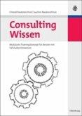 Consulting Wissen