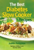 Best Diabetes Slow Cooker Recipes