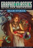 Graphic Classics Volume 7: Bram Stoker - 2nd Edition
