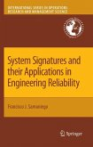 System Signatures and their Applications in Engineering Reliability