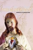 The Queer God