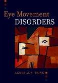 Eye Movement Disorders [With CDROM]