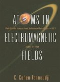 Atoms in Electromagnetic Fields (2nd Edition)