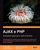 Ajax E PHP