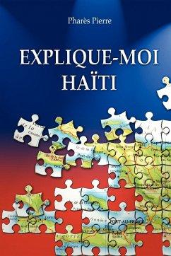 Explique-Moi Haiti