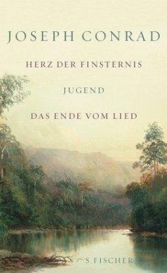 Herz der Finsternis / Jugend / Das Ende vom Lieb
