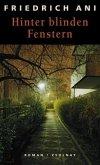 Hinter blinden Fenstern / Polonius Fischer Bd.2