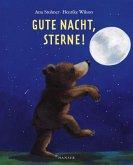 Gute Nacht, Sterne!