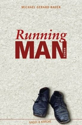 the running man michael gerard bauer pdf