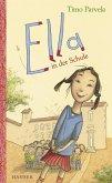 Ella in der Schule / Ella Bd.1