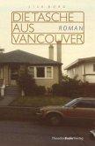 Die Tasche aus Vancouver