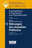 Behandlungsleitlinie Störungen der sexuellen Präferenz