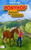 Ponyhof Kleines Hufeisen