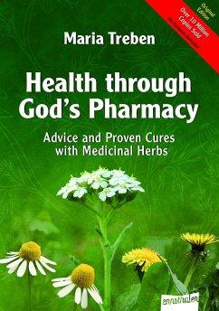 Health through God´s Pharmacy