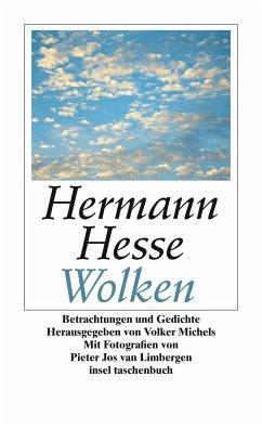 Wolken - Hesse, Hermann