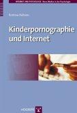 Kinderpornographie und Internet
