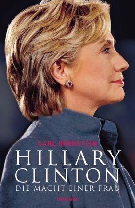Hillary Clinton - Bernstein, Carl