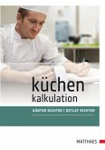 Küchenkalkulation