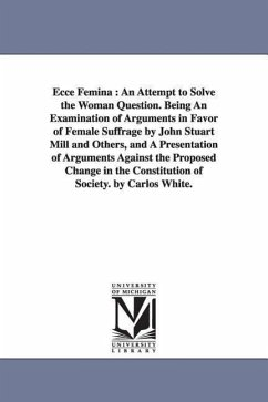 an examination of jeff jacobys argument in favor of flogging Voluntary corporal punishment reduces suspension close examination of in-school suspension programs not all teachers favor the use of corporal punishment.
