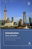 Globalization, 3rd Edition: Theory and Practice