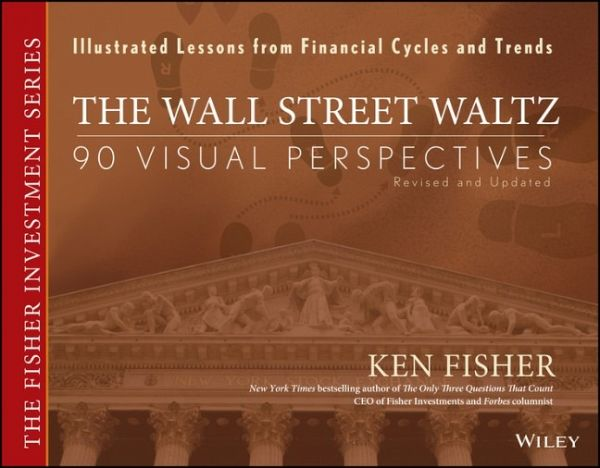 the wall street waltz 90 visual perspectives illustrated lessons from von ken fischer buch. Black Bedroom Furniture Sets. Home Design Ideas