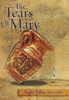 The Tears Of Mary