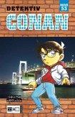 Detektiv Conan Bd.53