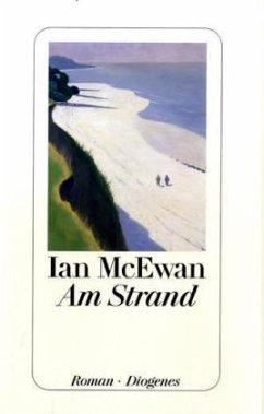 Am Strand - McEwan, Ian