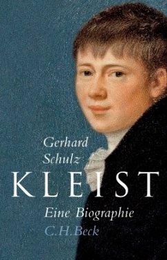 Kleist - Schulz, Gerhard