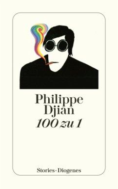 100 zu 1 - Djian, Philippe